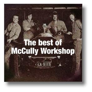 The Best Of McCully Workshop