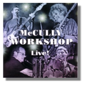 McCully Workshop Live!